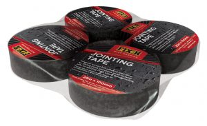 FIX-R LW Jointing Tape